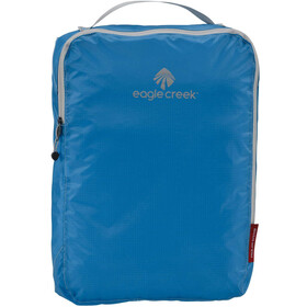 Eagle Creek Pack-It Specter Compression Cubos S, brilliant blue